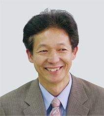 代表取締役 橋川 栄二