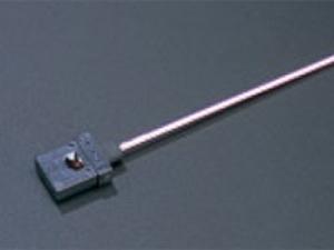 光コネクタ用樹脂金型