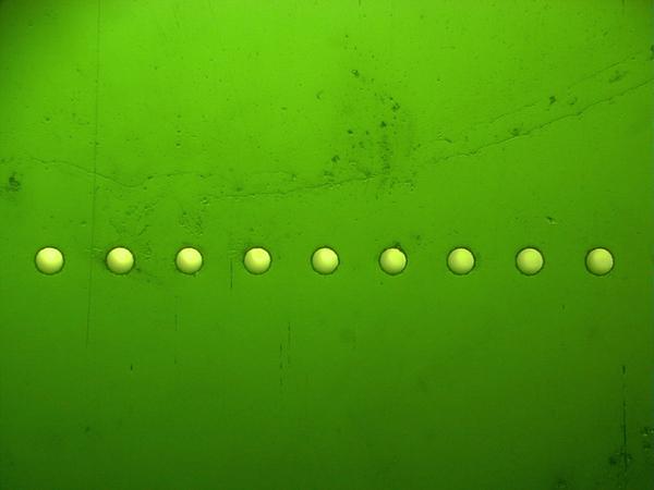 光コネクタ用樹脂金型のサムネイル